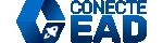 Conecte EAD